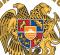 COMUNICAT DE PRESĂ / AMBASADA REPUBLICII ARMENIA ÎN ROMÂNIA