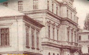A apărut suplimentul pe luna martie al Revistei Ararat