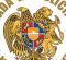 COMUNICAT / Din partea Ambasadei Republicii Armenia