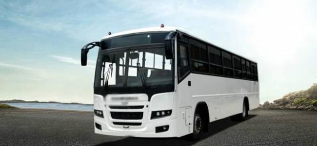 Compania sud-coreeană Youngsan vrea să deschidă o linie de montaj, pentru autobuze, în Armenia
