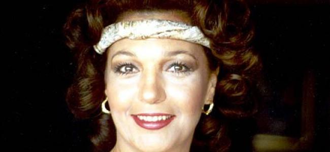 CALENDAR / Pe 1 mai 1939 s-a născut Rosy Armen, cântăreață franceză de origine armeană