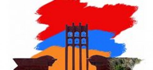 ZIUA PRIMEI REPUBLICI A ARMENIEI (28 mai, 1918)