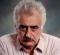 CALENDAR / Pe 26 mai 1927 s-a născut regizorul Frunze Dovlatian