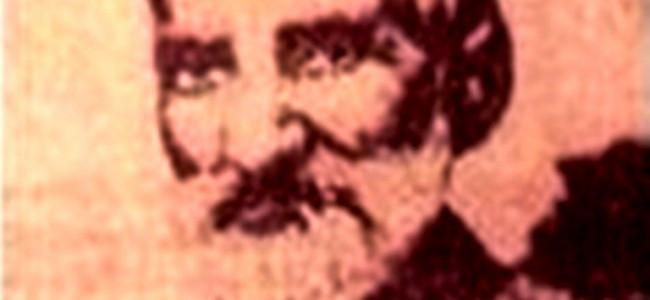 CALENDAR / Pe 13 iunie 1768 s-a născut compozitorul Hamparsum Limonciyan, creatorul noului sistem de notație muzicală armeană