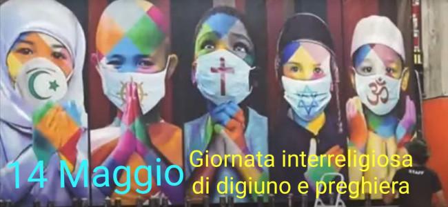 ITALIA / Nimeni nu trebuie să piardă speranța