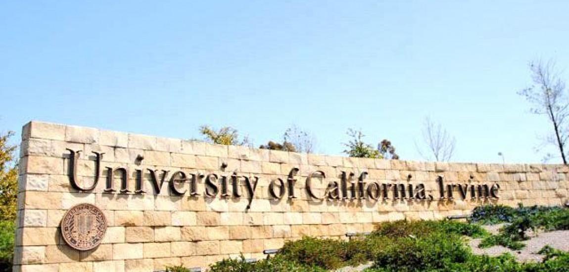 SUA / Crearea unui Centru de Studii Armenești la Universitatea din California Irvine