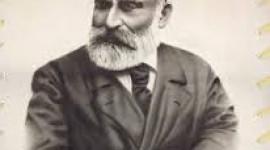 CALENDAR / Pe 3 iunie 1837 s-a născut scriitorul Perci Proșian