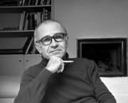PARIS / S-a stins din viață Edmond Kiraz, caricaturist și desenator