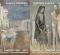 FILATELIE / Noi serii de timbre emise de HayPost și Arțakh Post