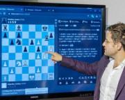 ȘAH / După ce FIDE a refuzat reluarea unei partide, Armenia s-a retras de la Olimpiada de șah online