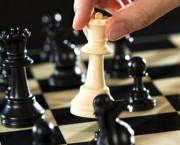 Olimpiada mondială de șah: Armenia a ajuns în optimi