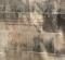 PARIS / Etichetă negaționistă pe statuia lui Komitas