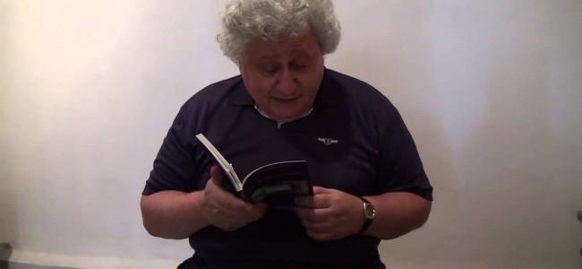 POEZIE / Ara Alexandru Şişmanian : Patru Poeme inedite