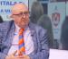Proiectele candidaților UAR, sucursala ROMAN, pentru alegerile locale 2020: Dl. EMANUEL NAZARETIAN deschide lista