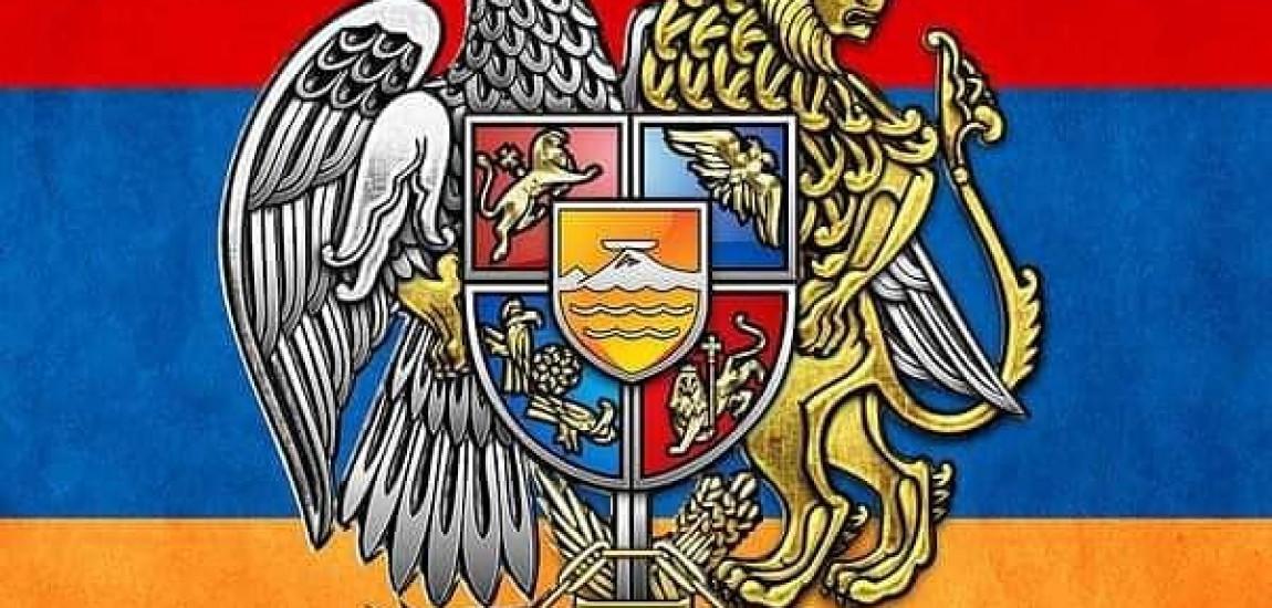 COMUNICAT DE PRESĂ / MESAJUL E.S. DOMNULUI SERGEY MINASYAN, AMBASADOR EXTRAORDINAR ŞI PLENIPOTENŢIAR AL REPUBLICII ARMENIA ÎN ROMÂNIA CU PRILEJUL ZILEI NAŢIONALE A REPUBLICII ARMENIA