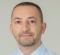ALEGERI LOCALE 2020 / Dr. LIVIU MERDINIAN, președinte al sucursalei UAR-Constanța, va candida  la Consiliul Municipal pe lista PSD – Constanța
