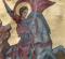 CREDINȚĂ / SFÂNŢII:  GEVORG (GHEORGHE),  ADOKTOS ŞI ROMANOS