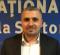ALEGERI LOCALE 2020 / Arh. CONSTANTIN HAZARIAN, candidează pe lista PNL pentru Consiliul General al Primariei Municipiului București