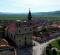 ARMENIA / Postul public de televiziune a transmis un reportaj despre Cluj-Napoca, Salina Turda și Dumbrăveni