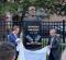CANADA / Inaugurarea statuii lui Komitas la Montreal
