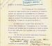 21 septembrie 1920 / O sută de ani de relații diplomatice România-Armenia