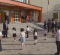 ARMENIA / Prim-ministrul a participat la ceremonia de redeschidere a școlii Raphael Ishkhanyan din Erevan