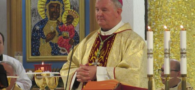 Mesajul IPS Aurel Percă, Arhiepiscop Mitropolit de București către poporul creștin din Armenia și Arțakh