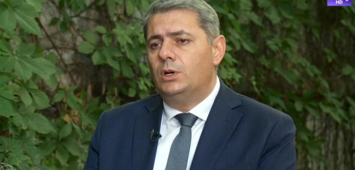 DIGI 24 / EXCLUSIV  Conflictul din Nagorno-Karabah, perspectiva Armeniei: Turcia aduce islamiști din Siria și vrea să provoace o reacție din partea Rusiei