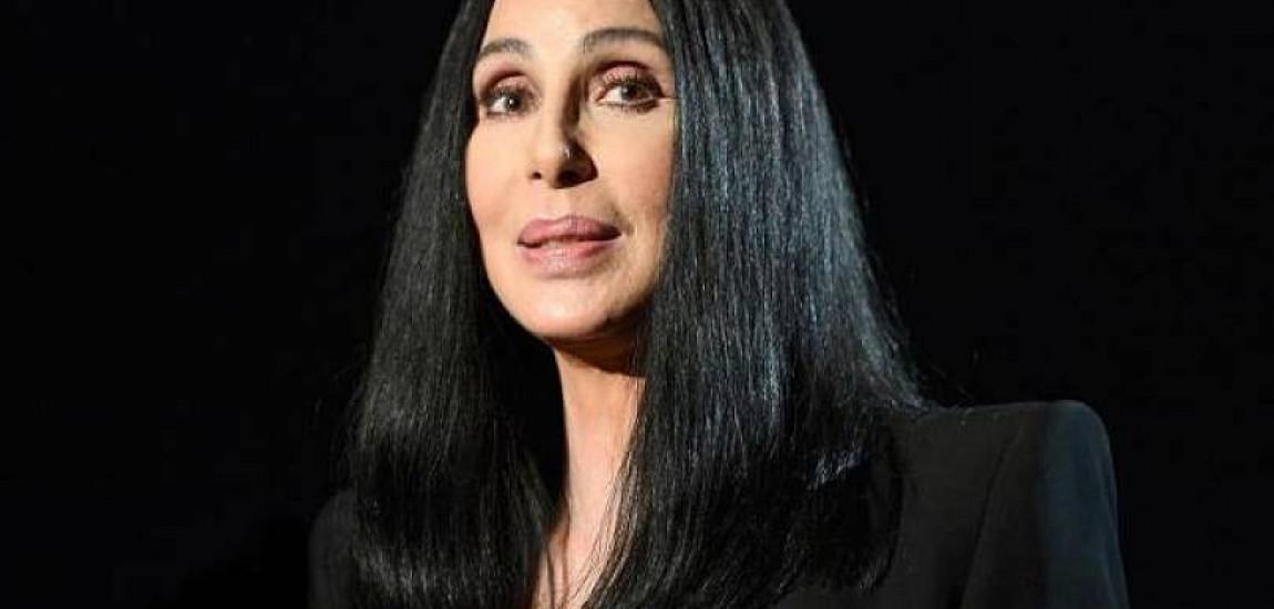 Cher: Turcia și Azerbaidjanul înfăptuiesc o purificare etnică împotriva armenilor din Karabakh