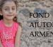 FONDUL ARMENIA /