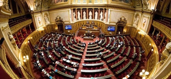 FRANȚA / Senatul a adoptat propunerea de recunoaștere a Republicii Nagorno-Karabakh