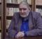 VARUJAN PAMBUCCIAN / Despre A Treia Revoluție Agrară