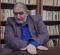VARUJAN PAMBUCCIAN / Despre acest site electoral și despre Uniunea Armenilor din România la alegerile din 6 Decembrie
