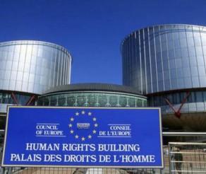 Curtea Europeană a Drepturilor Omului sesizată în chestiunea prizonierilor de război armeni