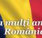 1 DECEMBRIE / ZIUA NAȚIONALĂ A ROMÂNIEI