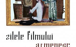 18-22 IANUARIE 2021 / ZILELE FILMULUI ARMENESC