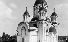 PROGRAM / Săptămâna de Rugăciune pentru Unitatea Creştinilor în București ( 18-25 ianuarie 2021 )