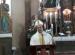 Slujbă armenească la Gherla cu participarea Arhiepiscopului Romano-Catolic de Alba Iulia