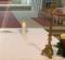 GHERLA / Casele armenilor  sfinţite online
