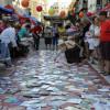 Strada de Carte