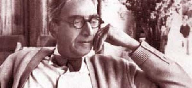 CALENDAR / Pe 2 august 1891 s-a născut marele compozitor de origine armeană Mihail Jora