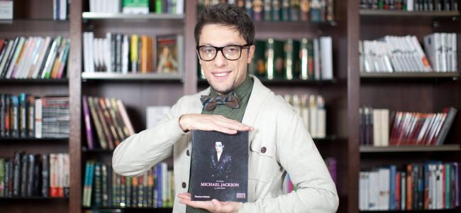 Aram Mp3 favorit la câștigarea trofeului Eurovision 2014!