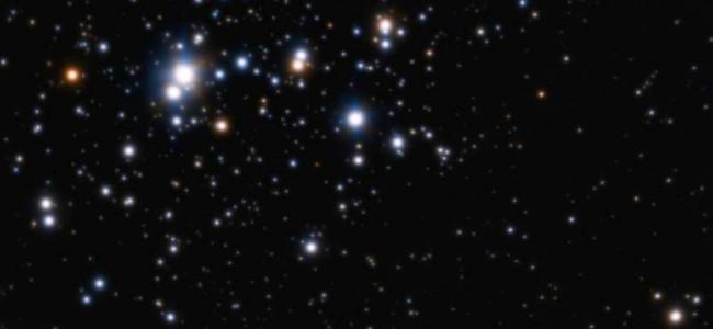 """ȘTIINȚĂ / O echipă internațională de astrofizicieni, condusă de Vardan Adibekyan a descoperit un """"frate geamăn"""" al Soarelui"""