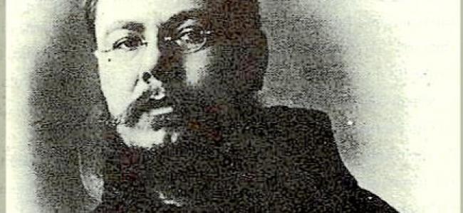 DIASPORA / Sacrificiul părintelui Francesco Paolo Divittorio în Armenia