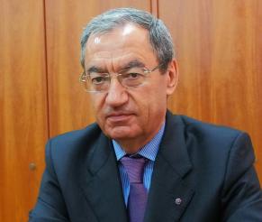 ARMENIA | A FOST UN FIU DEVOTAT AL ȚĂRII ȘI POPORULUI SĂU. S-A STINS DIN VIAȚĂ CONSILIERUL PREZIDENȚIAL HAMLET GASPARIAN