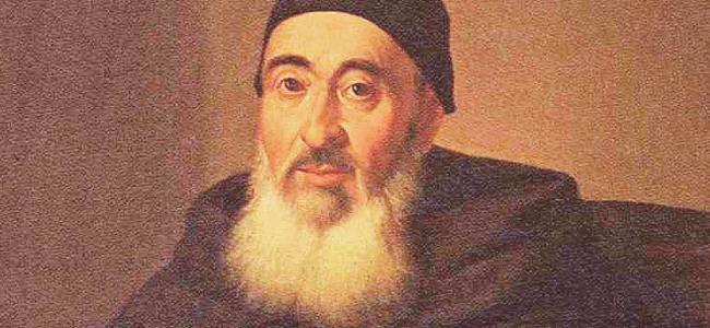 VENEȚIA / Pe 8 septembrie s-a redeschis procesul de beatificare a Slujitorului lui Dumnezeu, Mechitar