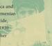 """NOTE DE LECTOR / Merrill D. Peterson : """"Armeni înfometați"""""""