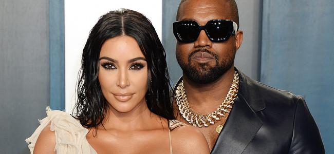 BEDROS HORASANGIAN : Oare de ce divorțează Kim Kardashian ?