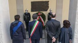 """PADOVA / Comemorarea genocidului comis de """"Junii Turci"""""""