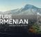 INIȚIATIVĂ PUBLICĂ / VIITORUL ARMEAN: 15 OBIECTIVE